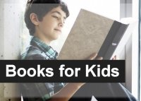 Collectible Books for Kids and YA Novels