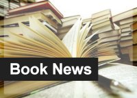 VJ Books News and Updates