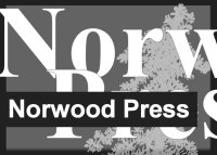 Norwood Press Deluxe Limited Edition Books
