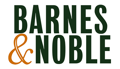 VJ Books on Barnes & Noble