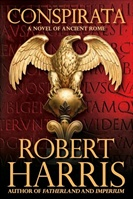 Conspirata by Robert Harris