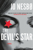 Devil's Star by Jo Nesbo