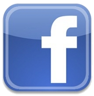 Follow VJ Books on Facebook