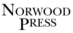Norwood Press at VJ Books
