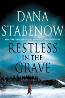 Restless in the Grave by Dana Stabenow
