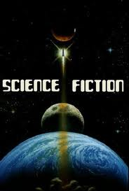 Science Fiction, Horror, Fantasy from VJ Books