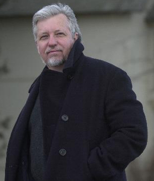 dan simmons