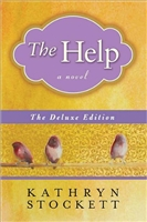 The Help by Kathryn Stockett Signed Limited Edition