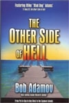 Adamov, Bob | Other Side of Hell, The | Signed First Edition Book
