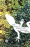 Book of Chameleons, The | Agualusa, Jose Eduardo | First Edition Trade Paper Book