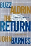 Return, The | Aldrin, Buzz | First Edition Book