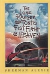 Alexie, Sherman - Lone Ranger and Tonto Fistfight in Heaven, The (Signed First Edition)