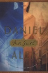 Alef, Daniel - Pale Truth (Signed First Edition)