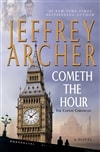 Archer, Jeffrey | Cometh the Hour | Signed First Edition Book