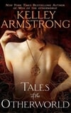 Armstrong, Kelley | Tales of the Otherworld | Signed First Edition Book