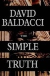 Baldacci, David - Simple Truth, The (Signed First Edition)