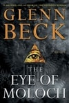 Eye of Moloch, The | Beck, Glenn | Signed First Edition Book