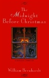 Bernhardt, William - Midnight Before Christmas, The (Signed First Edition)