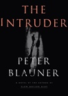Blauner, Peter - Intruder, The (Signed First Edition)