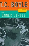 Boyle, T.C. - Inner Circle, The (Signed First Edition)