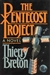 Breton, Thierry - Pentecost Project, The (First Edition)