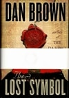 Brown, Dan - Lost Symbol, The (Signed Limited Edition)