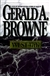 Browne, Gerald - West 47th (First Edition)