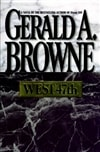 West 47th | Browne, Gerald | First Edition Book