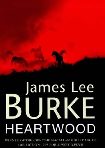 essays on heartwood by james lee burke Essays gender studies black cherry blues james lee burke format: paperback isbn13: heartwood 3 bitterroot 4 in the moon of red ponies.