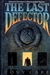 Cape, Tony - Last Defector, The (First Edition)