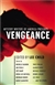 Vengeance | Child, Lee (Editor) | Signed First Edition Book