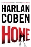 Home | Coben, Harlan | Signed First Edition Book