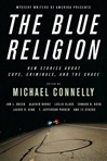 Connelly, Michael / Blue Religion, The / Signed First Edition Book