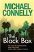Connelly, Michael - Black Box, The (Signed, 1st UK)