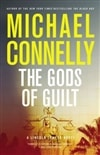 Connelly, Michael - Gods of Guilt, The (Signed, 1st)