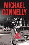 Connelly, Michael - Lincoln Lawyer, The (Signed First Edition UK)