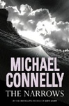 Connelly, Michael - Narrows, The (Signed First Edition UK)
