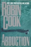 Cook, Robin / Abduction / Signed Book Club Edition