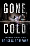 Corleone, Douglas - Gone Cold (Signed First Edition)