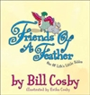 Cosby, Bill - Friends of a Feather (Signed First Edition)