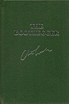 Bootlegger, The | Cussler, Clive & Scott, Justin | Double-Signed Lettered Ltd Edition