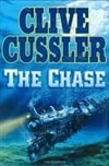 Cussler, Clive - Chase, The (Signed First Edition)