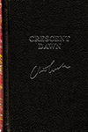 Crescent Dawn by Clive Cussler limited edition