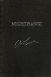 Nighthawk | Cussler, Clive & Brown, Graham | Double-Signed Lettered Ltd Edition