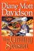 Grilling Season | Davidson, Patricia Mott | Signed First Edition Book