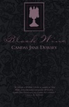 Black Wine | Dorsey, Candas Jane | First Edition Book