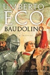 Baudolino | Eco, Umberto | First Edition Book