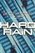 Eisler, Barry - Hard Rain (Signed First Edition)