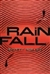 Eisler, Barry - Rain Fall (Signed First Edition)