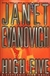 Evanovich, Janet | High Five | Signed First Edition Book